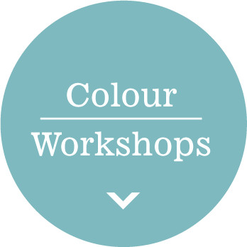 Colour Workshops