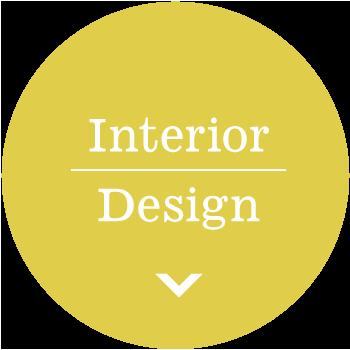 Von Haus Interior Design Studio Melbourne