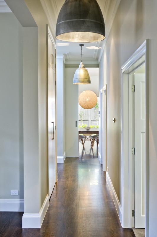 Design Haus Residence Song Von Atelierii ~ Alle Ihre Heimat Design ...