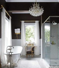 Expert tips: Mixing old and new interior styles