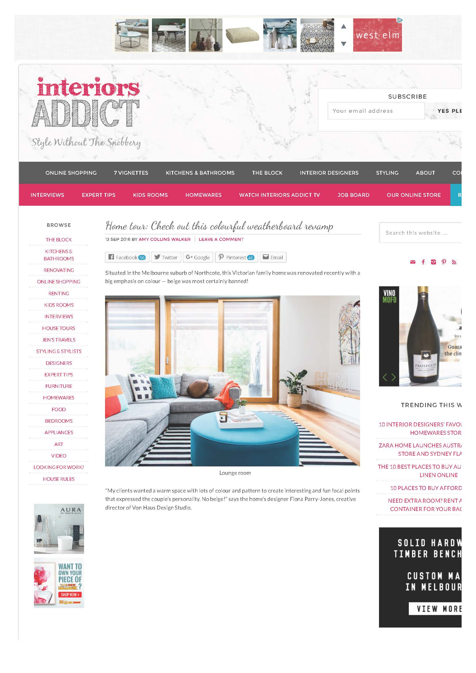 home-tour-check-out-this-colourful-weatherboard-revamp-the-interiors-addict_page_1