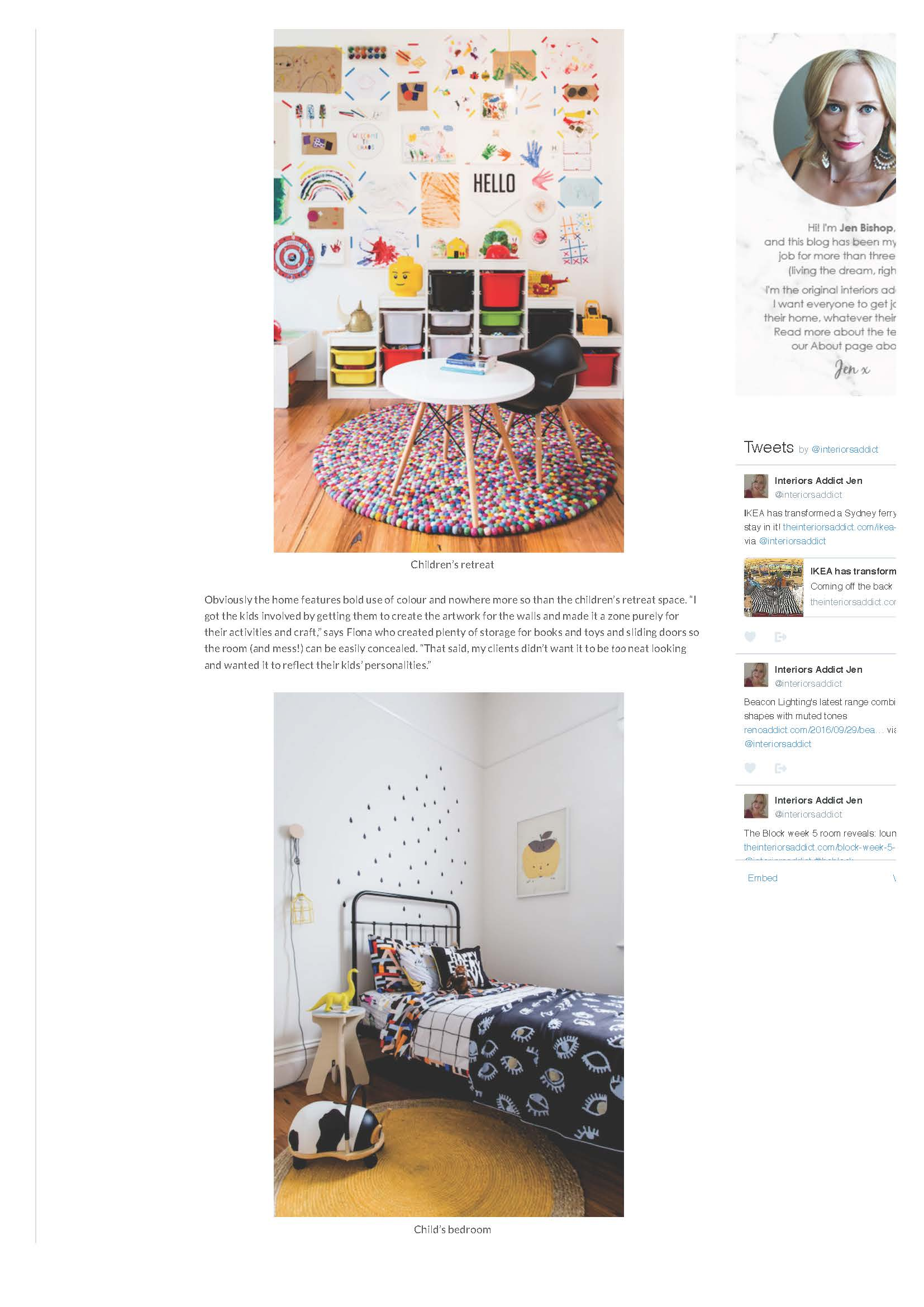 home-tour-check-out-this-colourful-weatherboard-revamp-the-interiors-addict_page_3
