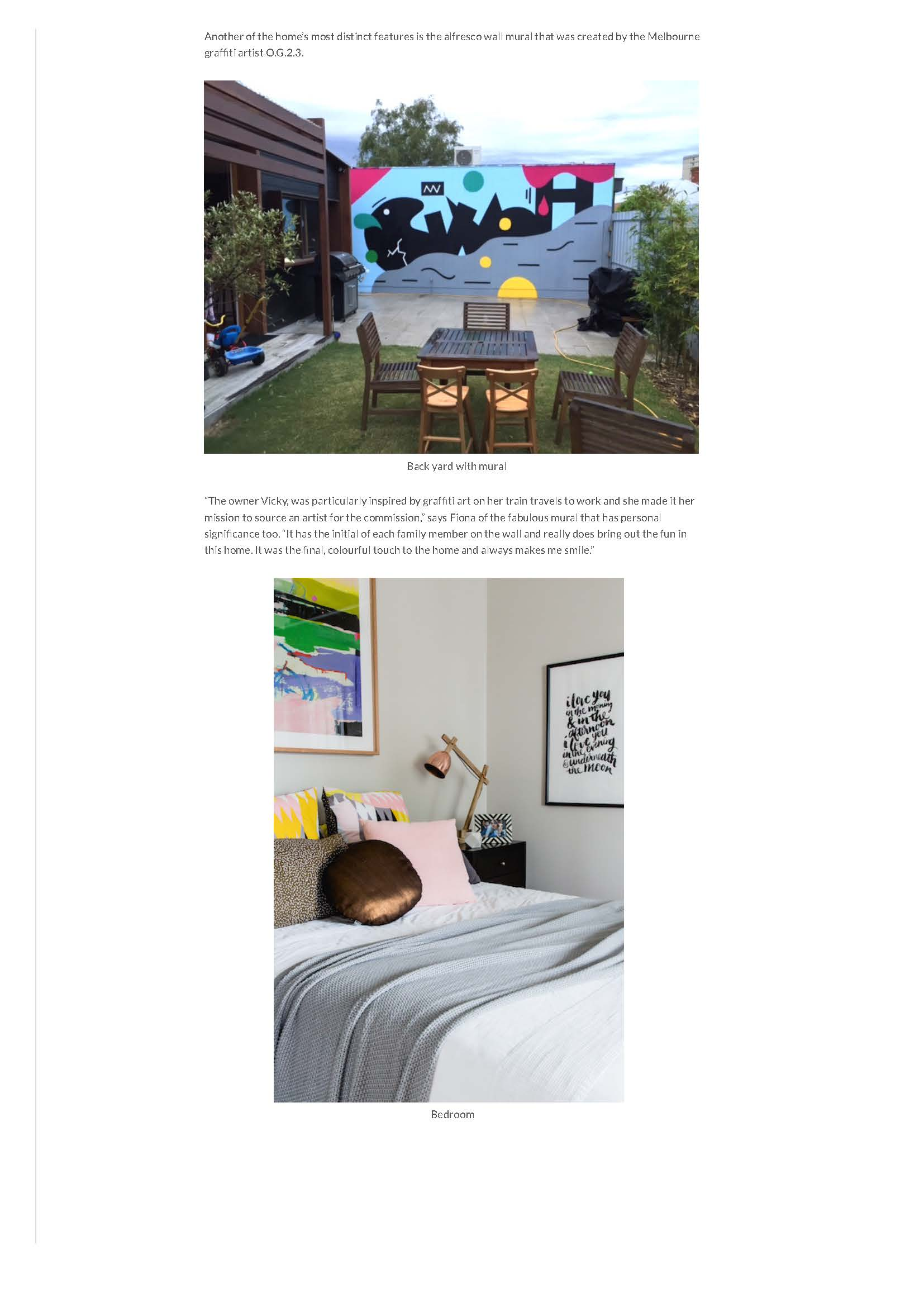 home-tour-check-out-this-colourful-weatherboard-revamp-the-interiors-addict_page_4