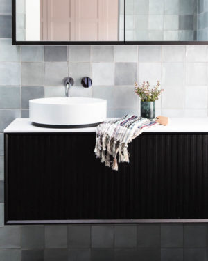 avoid design regrets in your renovation