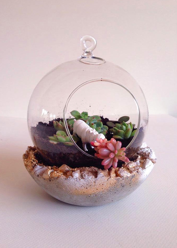 terrarium-pot